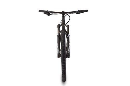 "MB31 29"" SLX Black by Allebike"